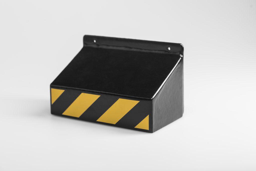 Sicherheits-bumper